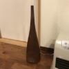 コストコ 加湿器 APIX 2WAY 超音波方式アロマ加湿器 木目調ブラウン Ultrasonic aro