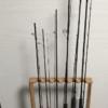 【メバリング ロッド、竿選び 約10年間の結果】 メバル釣り