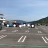 【3度目のジ アウトレット広島】毎週更新 食事/駐車場混雑/渋滞タイミング!