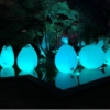 チームラボ広島城 光の祭りに行ってきた。混雑/駐車場選び/待ち時間を紹介