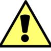 【詐欺警告で感染続出!】パソコンウィルス感染 詐欺警告ガチやばい!